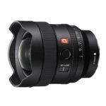 Sony Electronics обявява компактен ултра-широкоъгълен обектив FE 14mm F1.8 G Master™