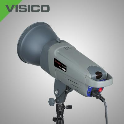 Комплект студийно осветление Visico VE-300 Professional Kit