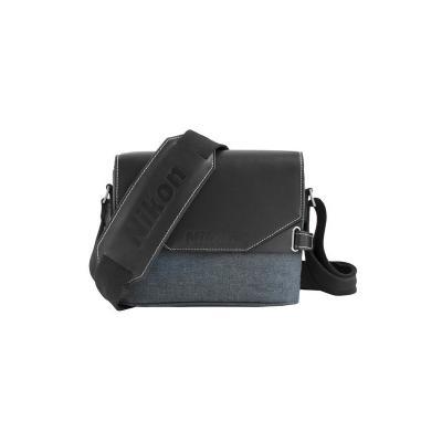 Чанта Nikon CS-P12 PREMIUM BRIDGE CASE