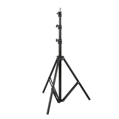 Статив за студийно осветление Dynaphos 280M