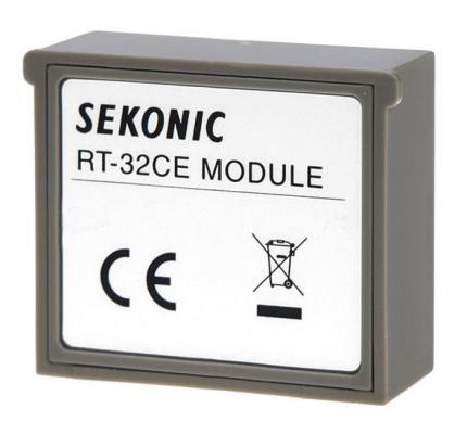 Sekonic RT-32N