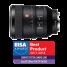 ОБектив Sony FE 100mm f/2.8 STF GM OSS