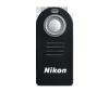 Дистанционен спусък Nikon ML-L3