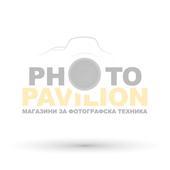Бял отражателен чадър Phottix 101cm