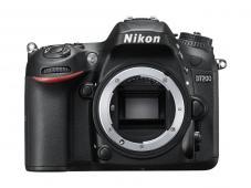 Фотоапарат Nikon D7200 тяло + Памет SDXC Lexar Premium II 300x (45MB/s) 64GB Class 10 (U1)