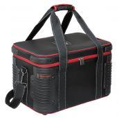 Компактен куфар за осветление