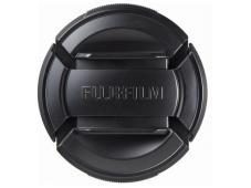 Капачка за обектив Fujifilm FLCP-58 (58mm)