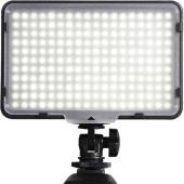 Диодно осветление Phottix VLED168A