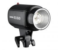 Компактна светкавица Dynaphos E-160
