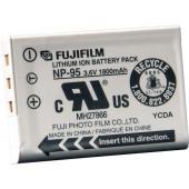 Батерия Li-Ion Fuji NP-95