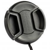 Капачка за обектив KF Concept 40.5mm