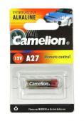 Алкална батерия Camelion A27/12V Car RC