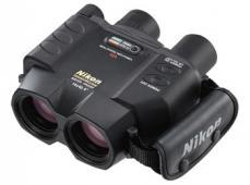 Бинокъл Nikon StabilEyes 14x40