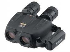Бинокъл Nikon StabilEyes 16X32