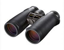 Бинокъл Nikon EDG 10x42
