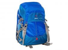 Фотораница Nest Explorer 300L Blue