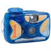 Еднократен фотоапарат Kodak Sport - 27 кадъра