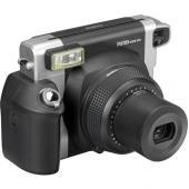 Моментален фотоапарат Fujifilm Instax WIDE 300