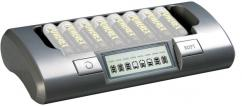 Зарядно устройство Maha/Powerex MH-C800S
