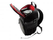 Фотораница Canon Sling Bag SL100