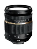 Обектив Tamron SP AF 17-50mm F/2.8 XR Di II VC LD Aspherical (IF) за Canon
