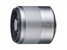 Обектив Tokina Reflex 300mm f/6.3 MF Macro m4/3