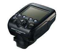 Синхронизатор Canon Speedlite ST-E3-RT