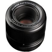 Обектив Fujifilm Fujinon XF 60mm F/2.4 R MACRO