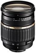 Обектив Tamron SP AF 17-50mm F/2.8 XR Di II LD Aspherical (IF) за Sony