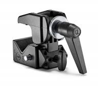Клампа Virtual Reality Manfrotto M035VR
