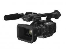 Видеокамера Panasonic HC-X1 4K с обектив Leica DICOMAR 20x