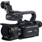 Видеокамера Canon XA15 + Батерия Canon BP-820
