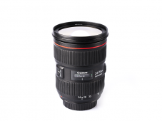Обектив Canon EF 24-70mm f/2.8L II USM