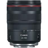 Обектив Canon RF 24-105mm f/4L IS USM