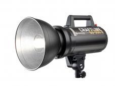 CraftLine GS-300 II студийна светкавица