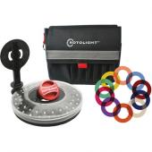 Диодно LED осветление Rotolight RL48 Creative Color Kit V2