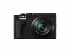 Фотоапарат Panasonic LUMIX TZ95 Black