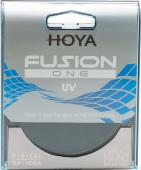 Филтър Hoya UV (FUSION ONE) 49mm