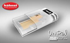 Универсално зарядно устройство Hahnel UniPal Extra