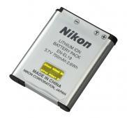 Батерия Li-Ion Nikon EN-EL19