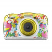 Фотоапарат Nikon Coolpix W150 Resort + Раничка