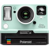 Моментален фотоапарат Polaroid OneStep 2 VF Mint