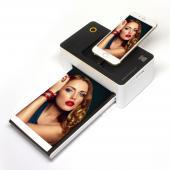 Фото принтер Kodak Photo Dock WiFi (за Android и iPhone)