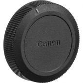 Задна капачка Canon за обектив Canon EOS RF
