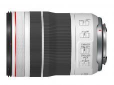 Обектив Canon RF 70-200 F/4L IS USM