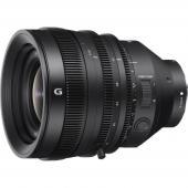 Обектив Sony FE C 16-35mm T3.1 G