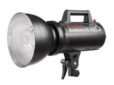 Студийна светкавица Dynaphos CraftLine GS-300
