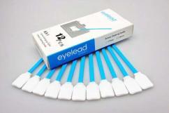 Тупфер за почистване Eyelead SCS-1 (15mm-3бр)