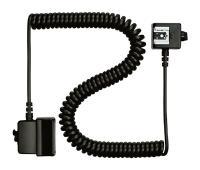 Синхронизиращ кабел Nikon SC-29 TTL