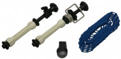 Комплект за механична фонова система Dynaphos